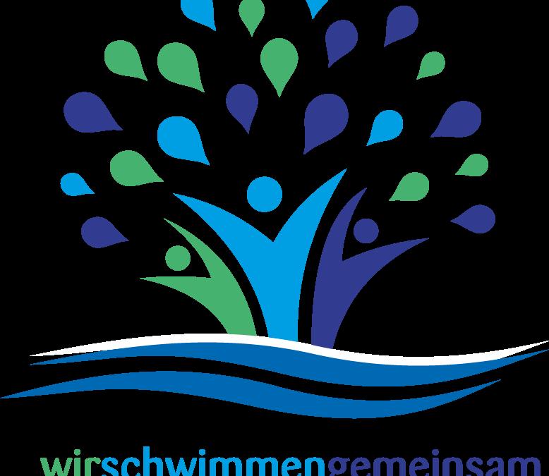 Schwimm Team Nellingen Inklusionsgruppe