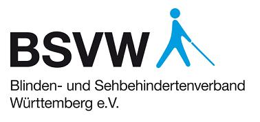 Blinden- und Sehbehindertenverband Württemberg e.V.